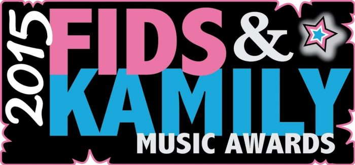fids-and-kamily-awards