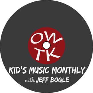 height_325_width_325_overlay_owtk_kids_music_monthly_logo_new_390x390